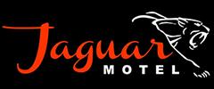 Jaguar Motel Puerto Varas